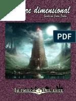 La Torre Dimensional