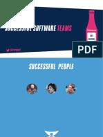 thesecretsauceofsuccessfulsoftwareteams-160907125024.pdf