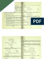 Ecuaciones Lineales Con 3 Incognitas