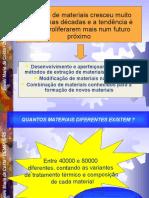 1- Introducao Materiais Modificado_www.em.Pucrs.br -Eleani