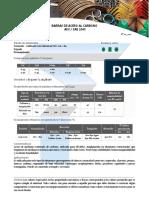 FT-01-002-AISI-SAE-1045