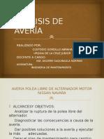 ANÁLISIS DE AVERÍA.pptx