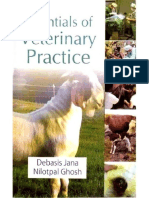 300574310-Essentials-of-Veterinary-Practice.pdf