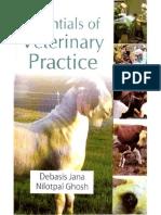 300574310-Essentials-of-Veterinary-Practice.pdf