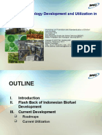 Presentasi ACD 29 Oct 2014 - Arie R.pptx