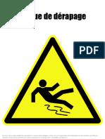 ...e Procom. .Risque.de.Derapage.pdf