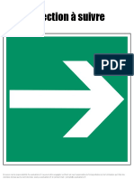 ...e-procom.-.direction.a.suivre.pdf.pdf