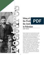 Ishaq al-Shami and the Predicament of the Arab-Jew in Palestine.pdf