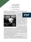A LOVE SUPREME - John Coltrane.pdf