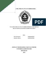 Perancangan Pabrik Kimia.pdf