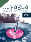 Revista de poesía.pdf