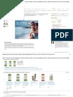Amazon.com_ PRO-dental_ Probióticos para el Cuidado Oral - Objetivos mal aliento en su origen - Top oral probiótico Las cepas de S.pdf