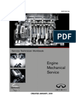 Engine Mechanical Text Section