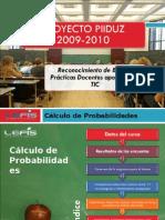 calculo_de_probabilidades_2009_2010