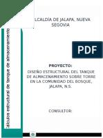 CALCULO HV2 .1