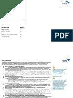 Steve Capozza FINRA.pdf