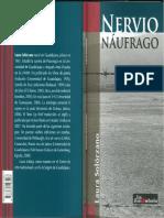 Nervio Náufrago - Laura Solórzano