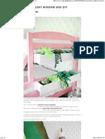 Felt Succulent Window Box DIY.pdf