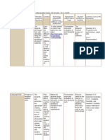 thematic unit planning matrix  1