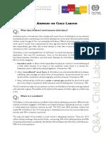 wcms_decl_fs_52_en (1).pdf