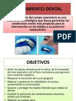 1.- Aislamiento Absoluto.pdf