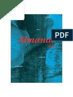 almanac.pdf