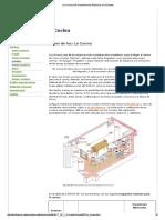 La Cocina _ UD 6 Instalaciones Eléctricas en Viviendas