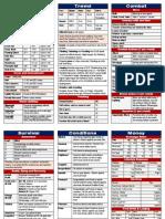 rrh_dm_screen_rev3.pdf