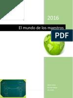 spanish entrevista segundo borrador  1