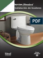 recomendacionestuberiaparainodorocorrecc.pdf