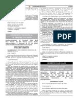 ORDENANZA N° 1025 - 2007.pdf