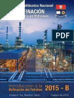 Introduccion a La Refinación de Petróleo 1 (2)