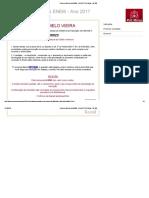 Processo Seletivo via ENEM - Ano 2017 PUC Minas - Ed.pdf