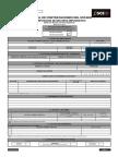 TCE 0000 for 0001 Interposición Recurso Impugnativo Vf