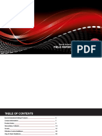 Field Reference Guide2014UPDATEWEBSITE.pdf