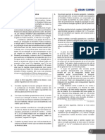 GRANsimulado-basicas-especificas.pdf