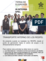 Movilización Interna de RESPEL.pdf