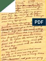 nov 15 1944 a