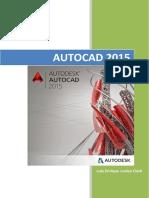 Introduccion Al Uso de AutoCAD