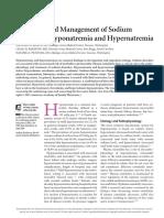 p299.pdf