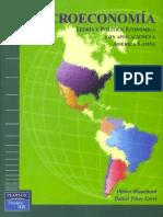 151892517-Macroeconomia-Teoria-y-politica-economica-con-aplicaciones-a-america-latina.pdf
