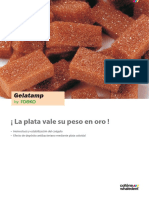 GELATAMP_FT_ES.pdf