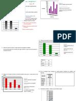 7 Graficos estadisticos