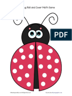 Ladybug-Roll-and-Cover-Math-Game.pdf