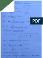 Apuntes de Mecanica de Suelos Parte_13