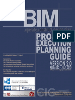 BIM Proj Execution Planning Guide V2