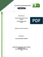 Método-de-Mononobe-TRABAJO 2.docx