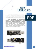 INSTRUKCJA_OBSLUGI_USBasp