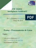 IA 1 programação 3