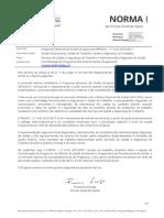 i019682.pdf